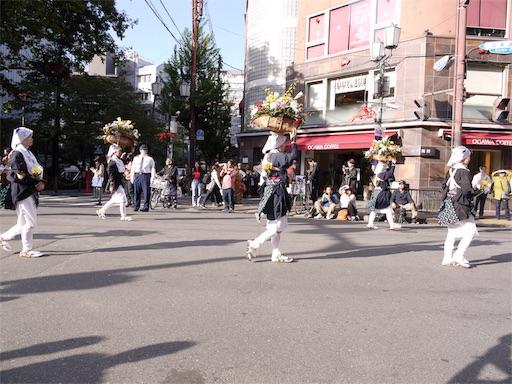 f:id:murasakiimokyabetu:20191031205220j:image