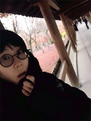f:id:murasakiimokyabetu:20191204224748j:image