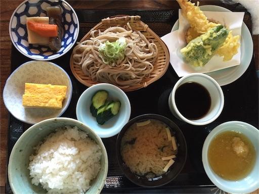 f:id:murasakikanasya:20160809024503j:image