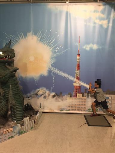 f:id:murasakikanasya:20160816102406j:image