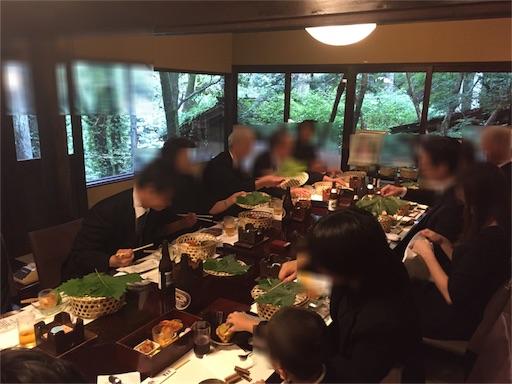 f:id:murasakikanasya:20160830235044j:image