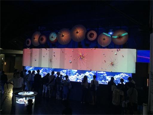 f:id:murasakikanasya:20160903000020j:image
