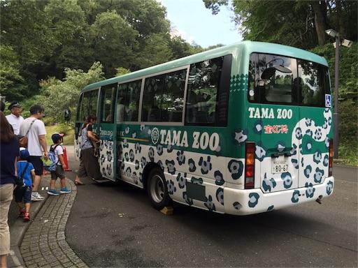 f:id:murasakikanasya:20160906065307j:image