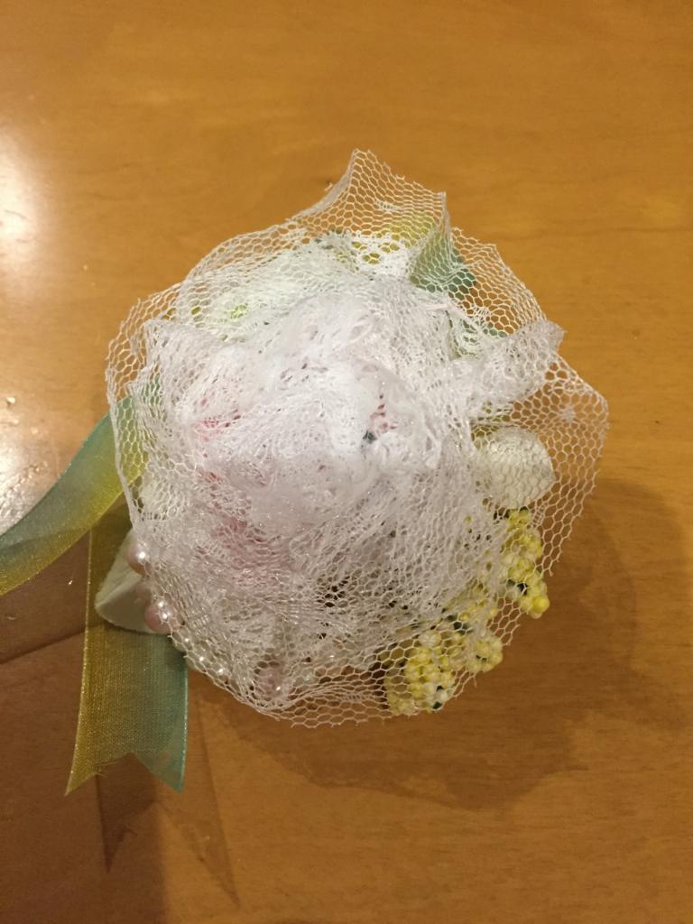 f:id:murasakitoaoinoue:20170308080721j:plain