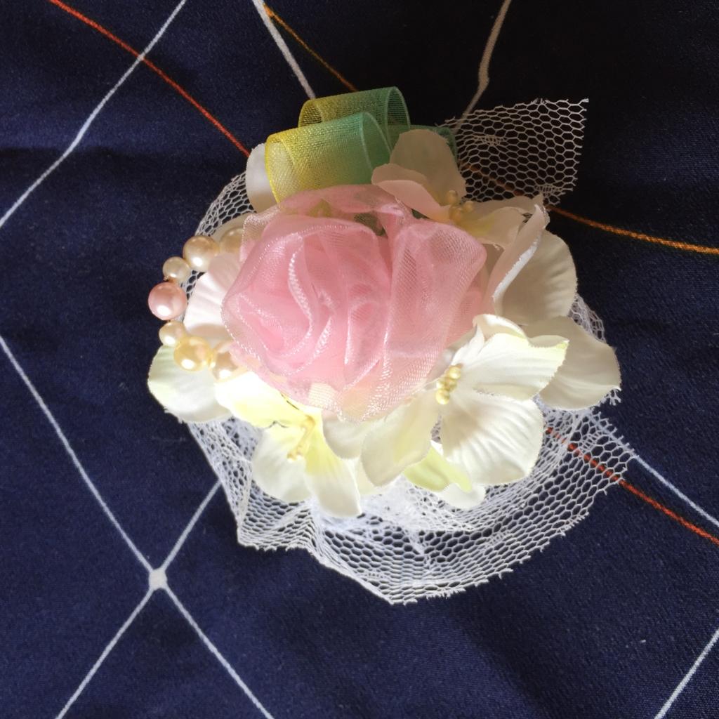 f:id:murasakitoaoinoue:20170314045448j:plain