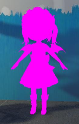 f:id:murasame-labo:20210120045304p:plain