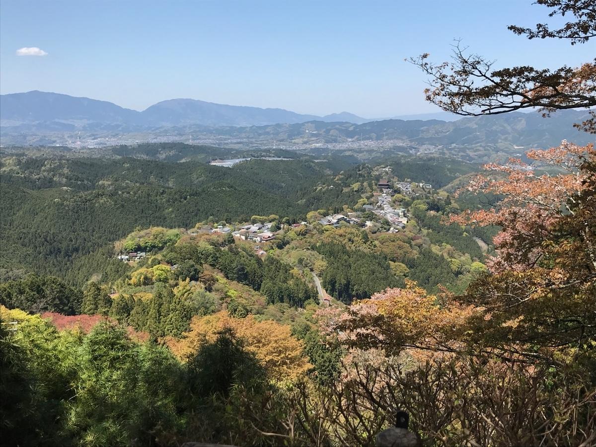 f:id:murasamenokiri:20210417211854j:plain