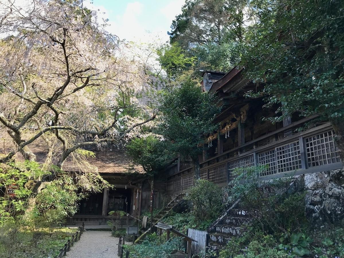 f:id:murasamenokiri:20210417212321j:plain