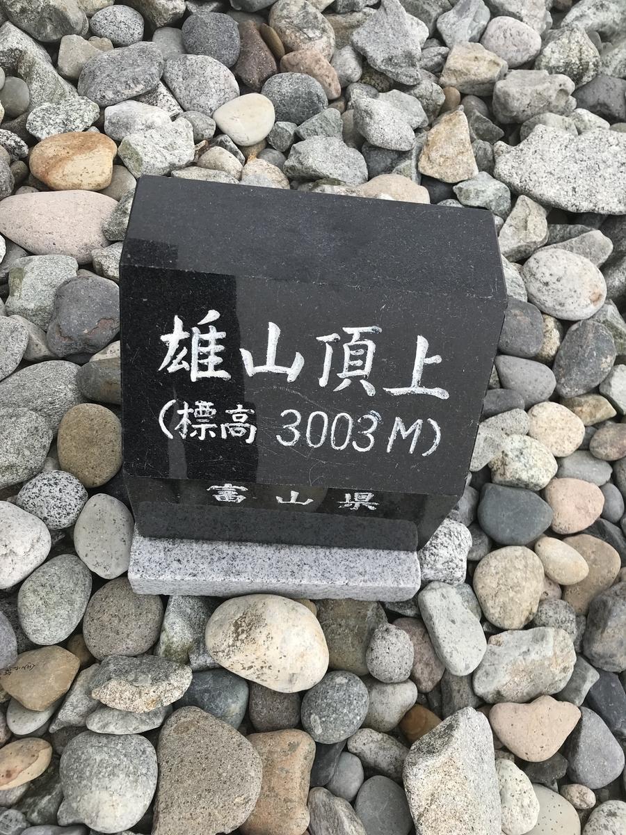 f:id:murasamenokiri:20210902175524j:plain