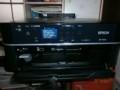 EPSON EP-705A  購入