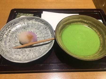 抹茶 京都