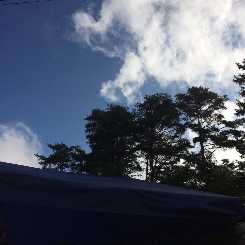 f:id:murasana:20160820231102j:image