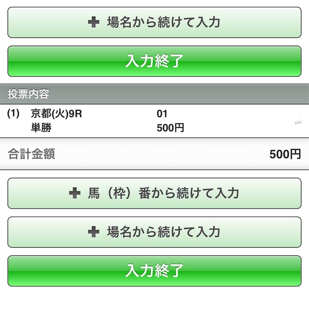 f:id:murasana:20170117123452j:image