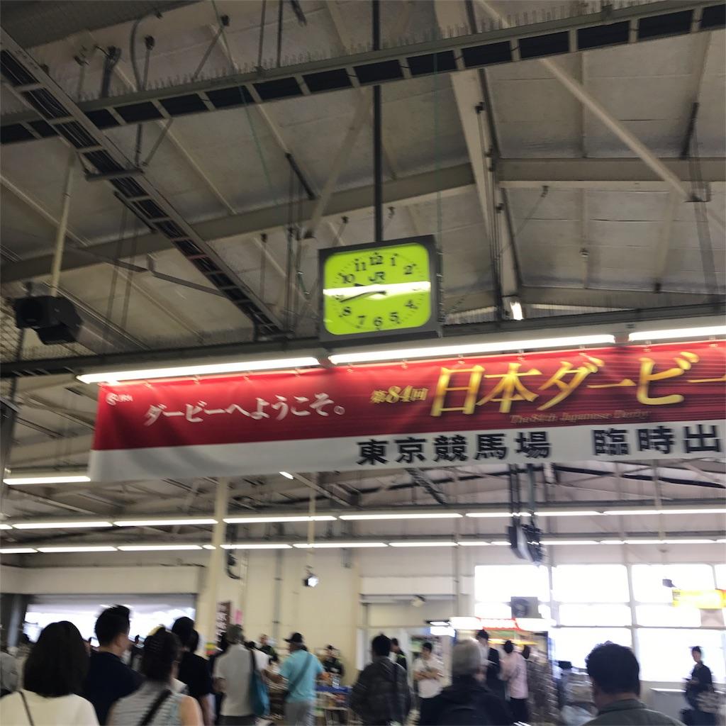 f:id:murasana:20170529111904j:image
