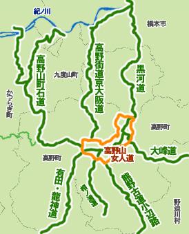 f:id:murasawatakehiko:20160625235213j:plain