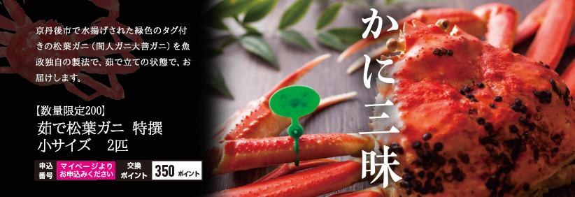 f:id:murasawatakehiko:20170113005046j:plain