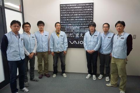 f:id:murasawatakehiko:20170117000153j:plain