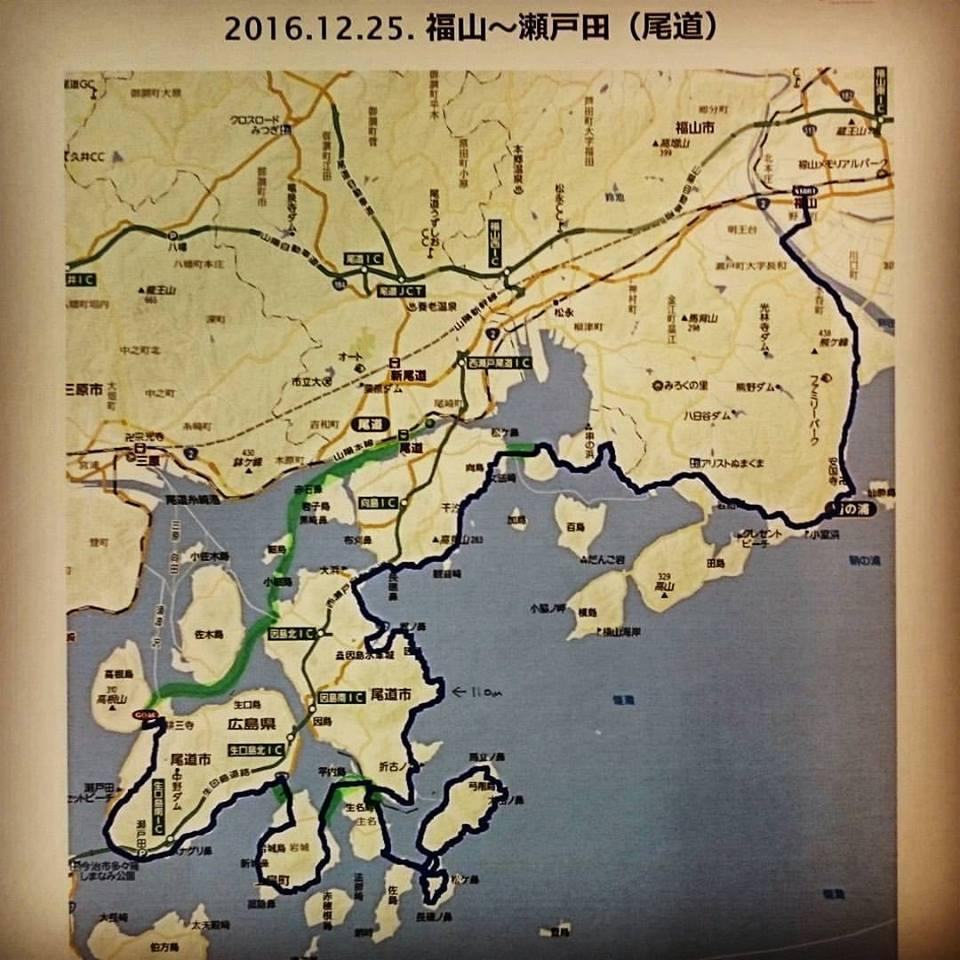 f:id:murasawatakehiko:20170121191231j:plain