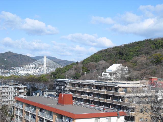 f:id:murashigea:20110323090040j:image