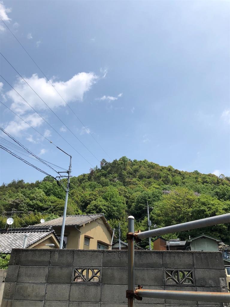 f:id:murata-star-factory:20190503074304j:image