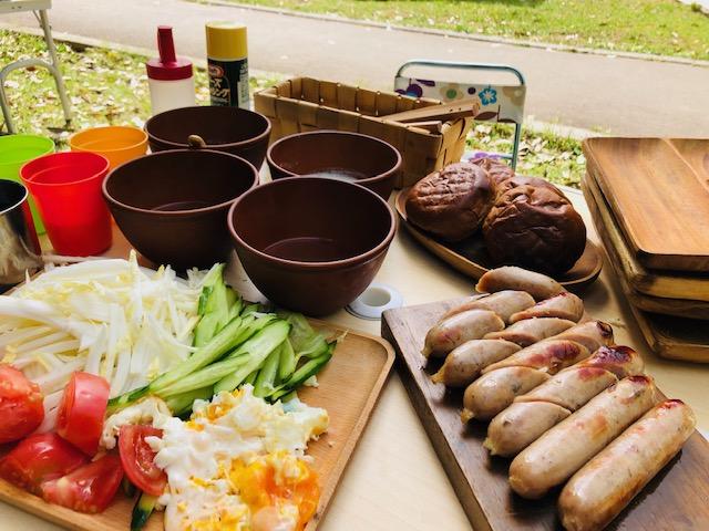 木製 食器 木皿