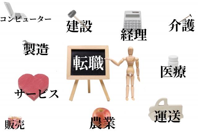 f:id:muratashikigaku:20200315220246j:plain