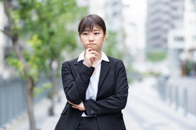 f:id:muratashikigaku:20200711220854j:plain