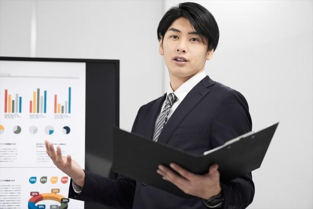 f:id:muratashikigaku:20200711220936j:plain