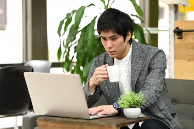 f:id:muratashikigaku:20200924212707j:plain