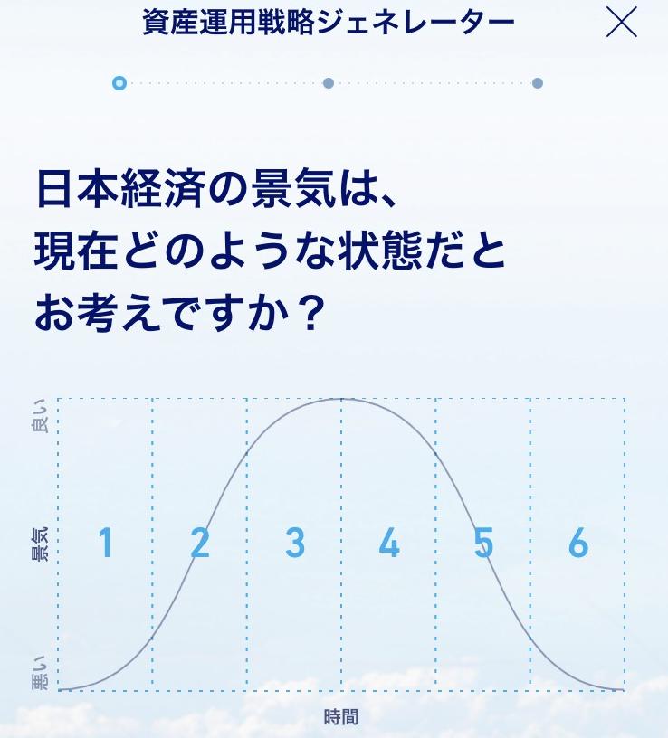f:id:muratashikigaku:20210628204447p:plain