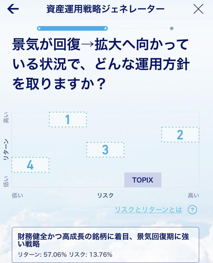 f:id:muratashikigaku:20210628204656p:plain