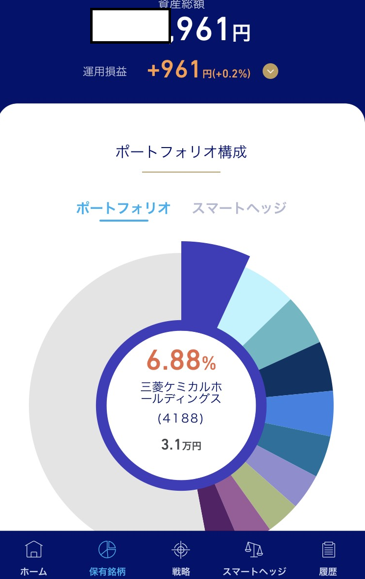 f:id:muratashikigaku:20210628205026p:plain