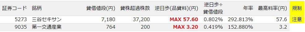 f:id:muratashikigaku:20210927220342j:plain