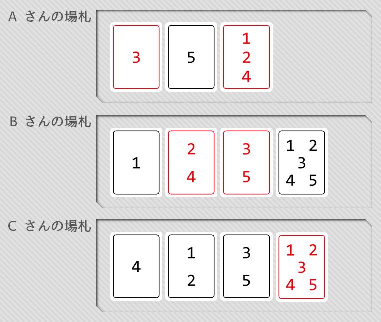 f:id:muratsubo:20181219034940p:plain