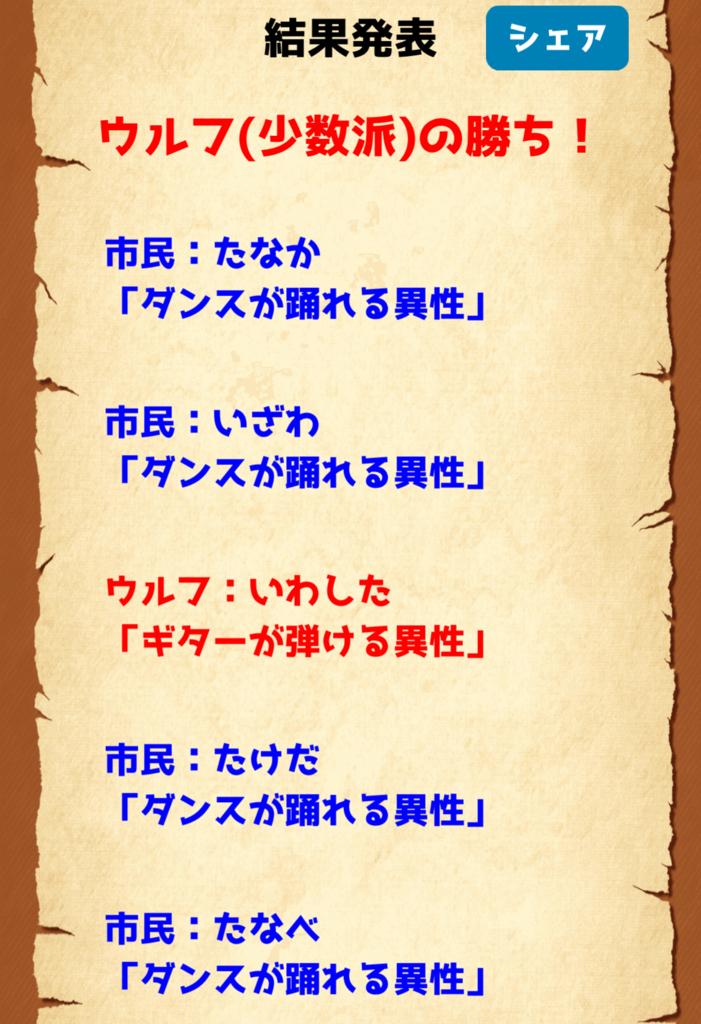 f:id:muratsuku:20180402000211j:plain