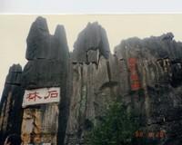 f:id:muratyan:20050812095006j:image