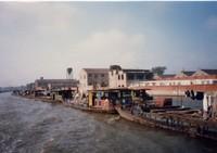f:id:muratyan:20050812100142j:image