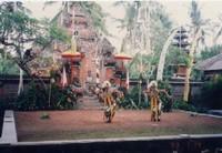f:id:muratyan:20050813154212j:image