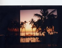 f:id:muratyan:20050813154605j:image