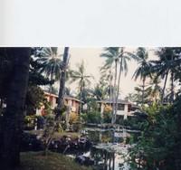 f:id:muratyan:20050813155145j:image
