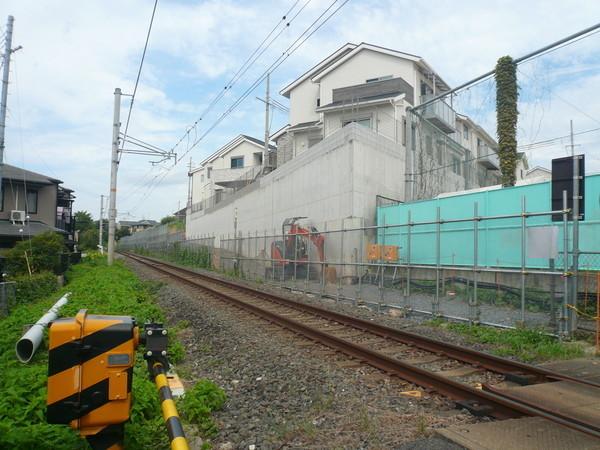 f:id:murawaki:20170827193406j:image