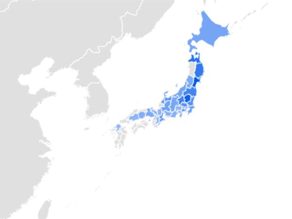 f:id:murawaki:20170830224816p:image