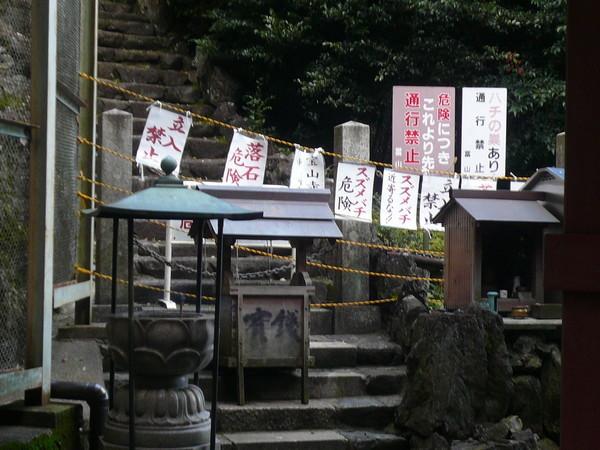 f:id:murawaki:20180916214049j:image