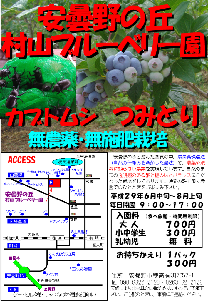 f:id:murayama147:20170722063605p:plain