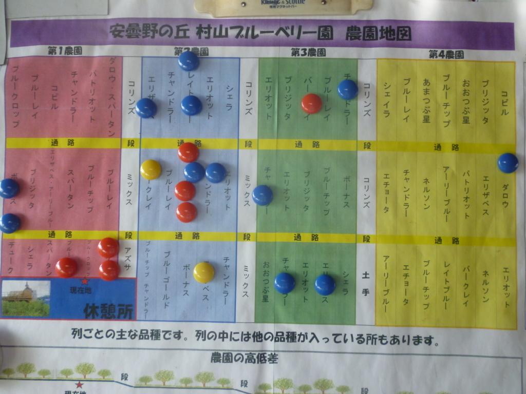 f:id:murayama147:20180731003417j:plain