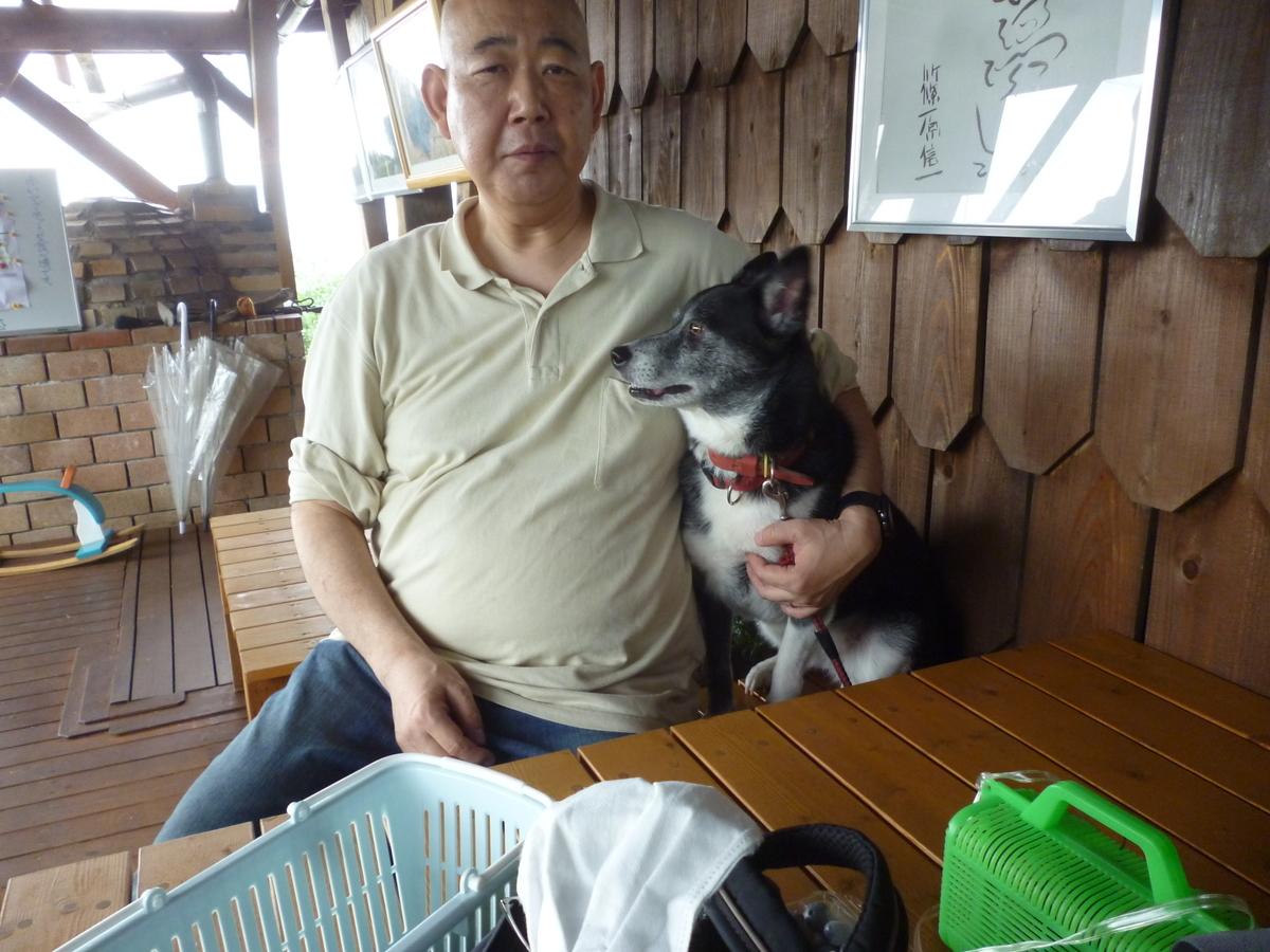 f:id:murayama147:20200712202646j:plain