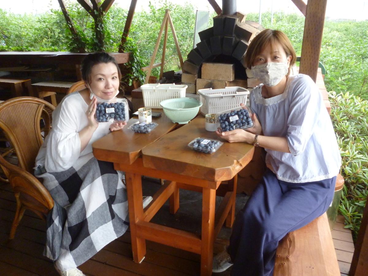 f:id:murayama147:20200714194146j:plain