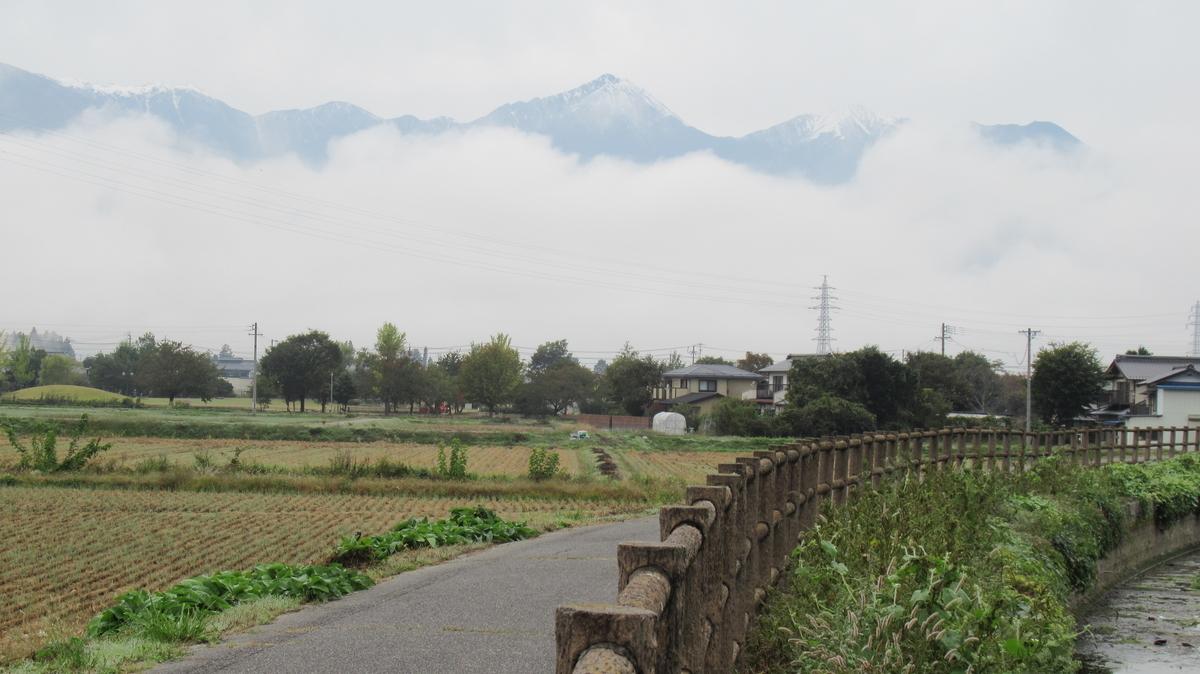 f:id:murayama147:20201019170407j:plain