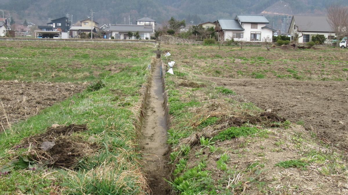 f:id:murayama147:20210328151903j:plain