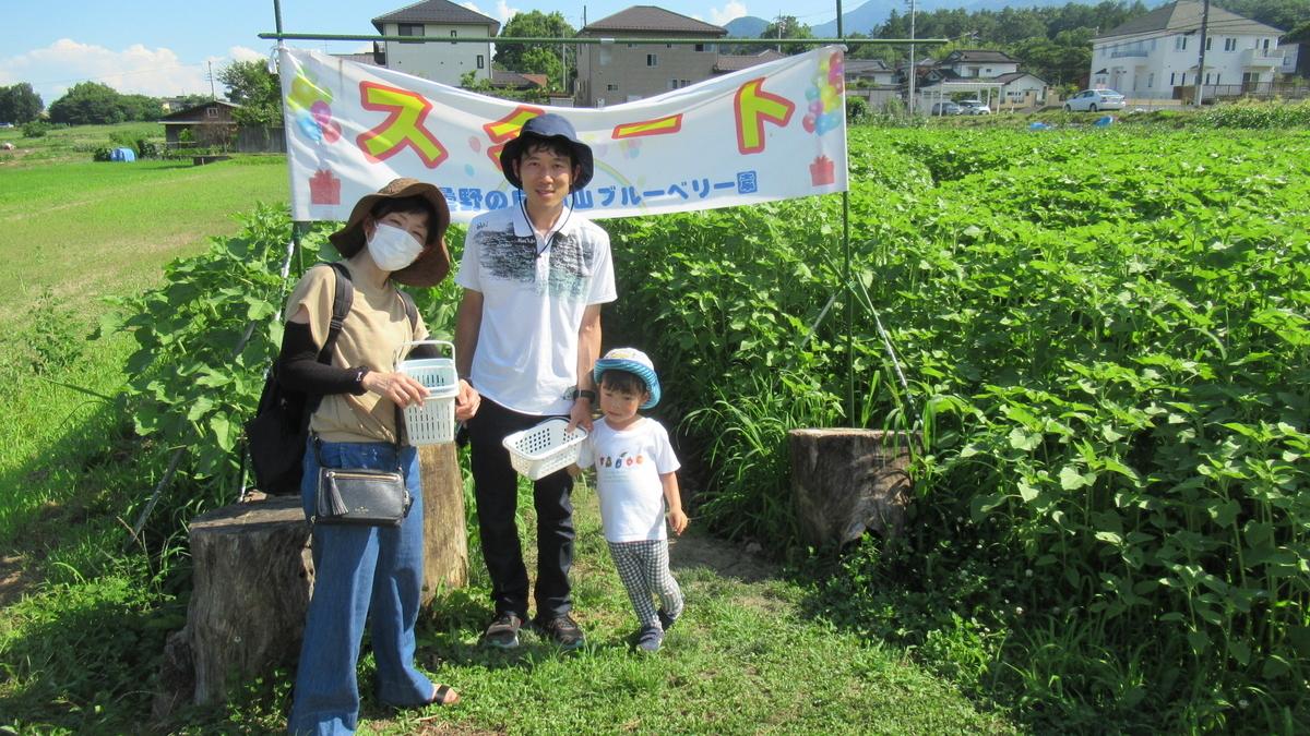 f:id:murayama147:20210718210833j:plain